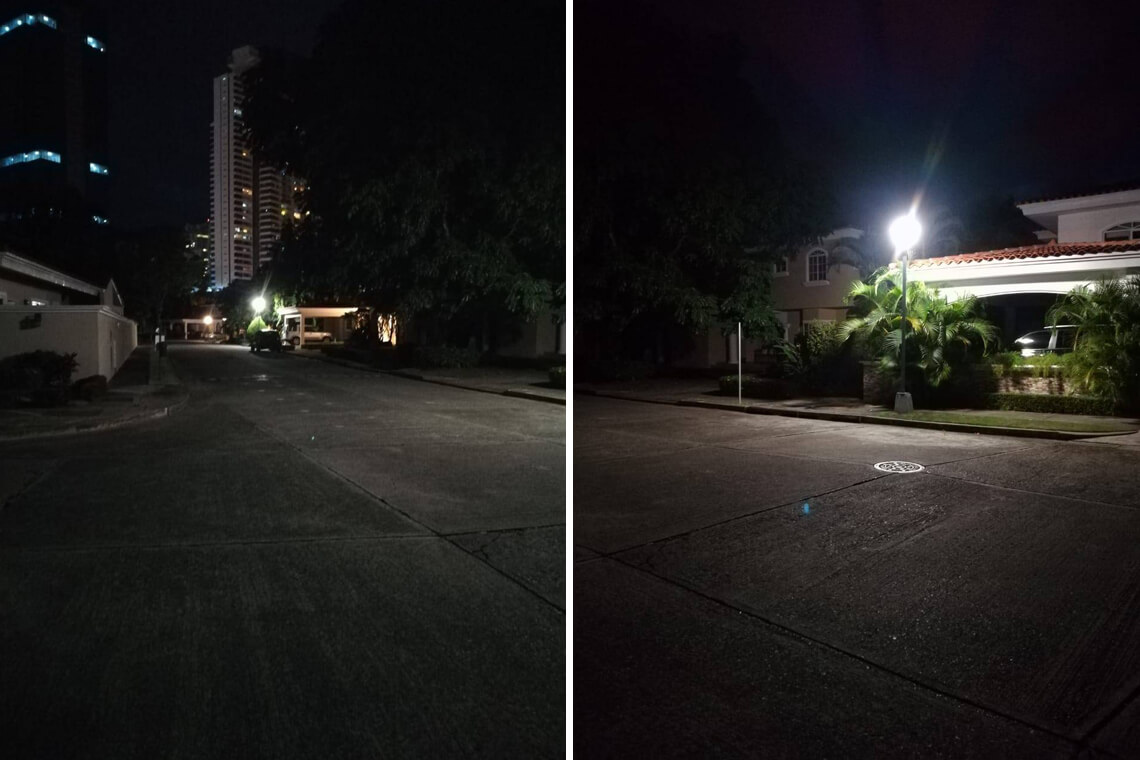80w led corn light-detail-2
