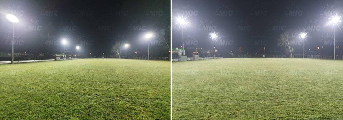 mic 720w flood lighting-02