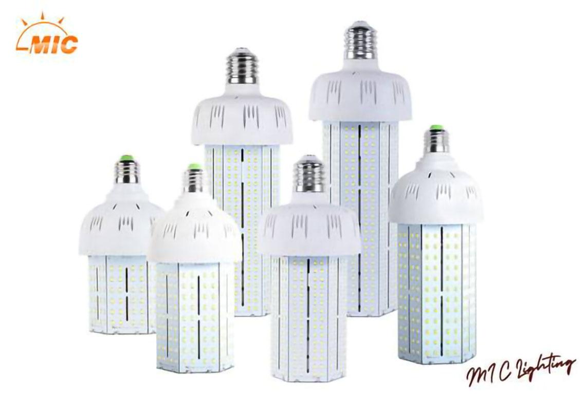 LED corn light-detail-1