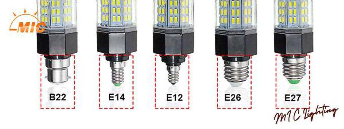LED corn light-detail-3