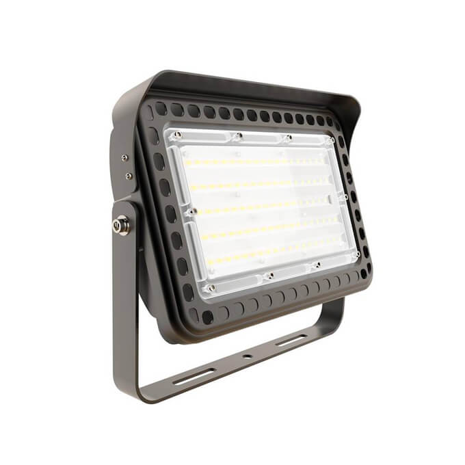 100w mini led flood light-03