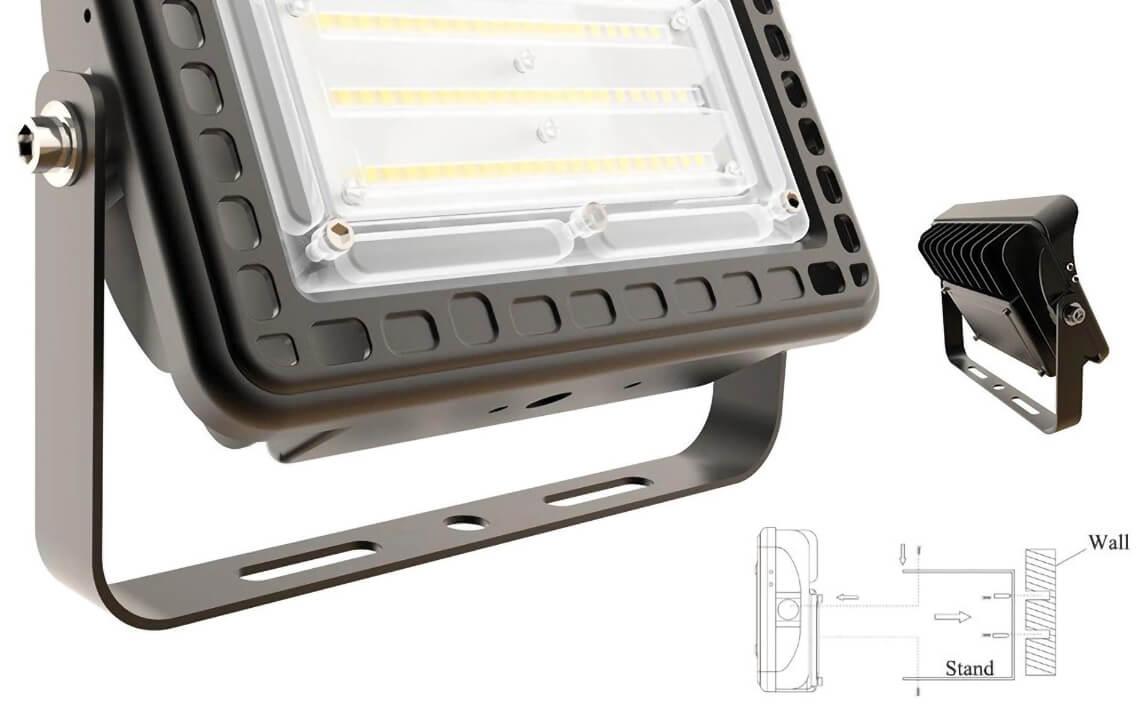 100w Mini LED