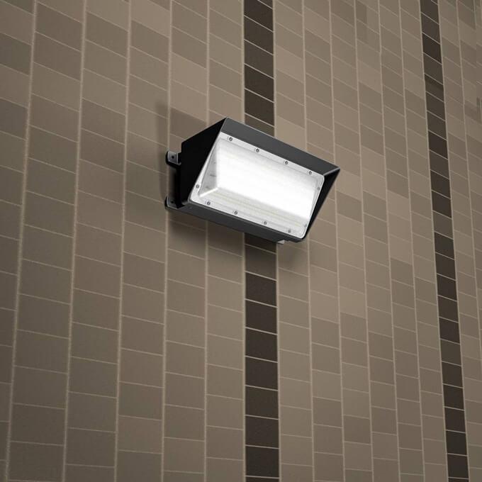 100w wall pack led light-03