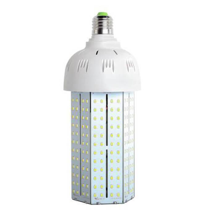 10w 15w 85-277v g12 led bulb light-01