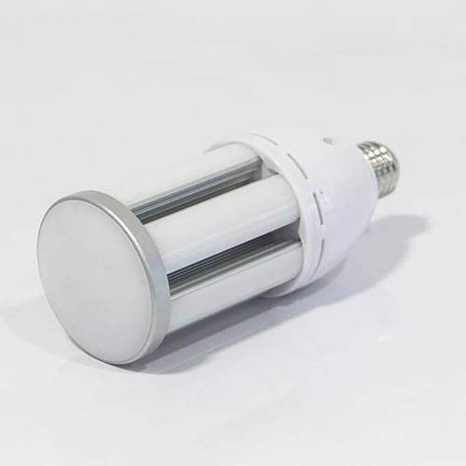 10w 15w 85-277v g12 led corn bulb light-01