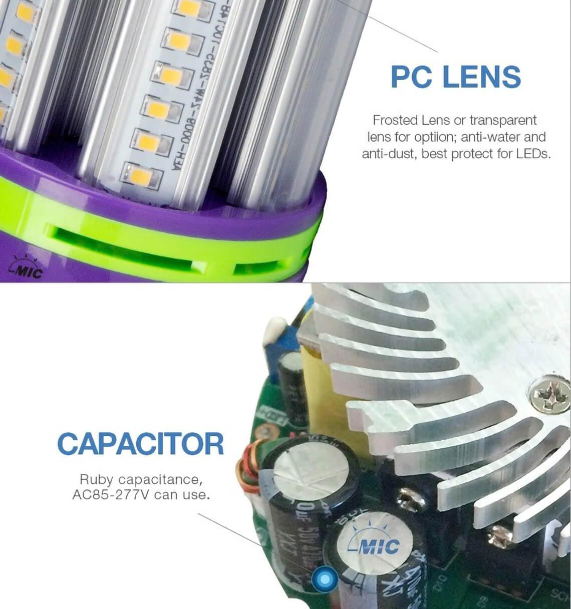 10w 15w 85-277v g12 led corn bulb light-detail-06