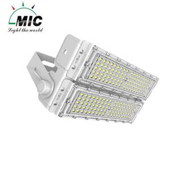 120w c series led tunnel light-01