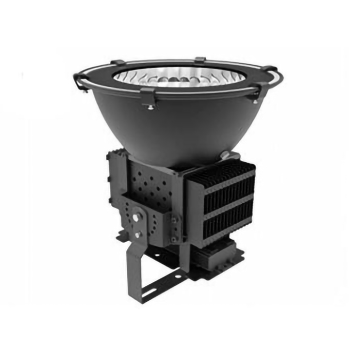 120w led flood light-01