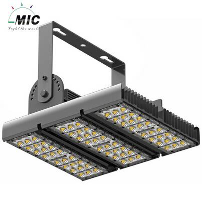 120w led tunnel light-01