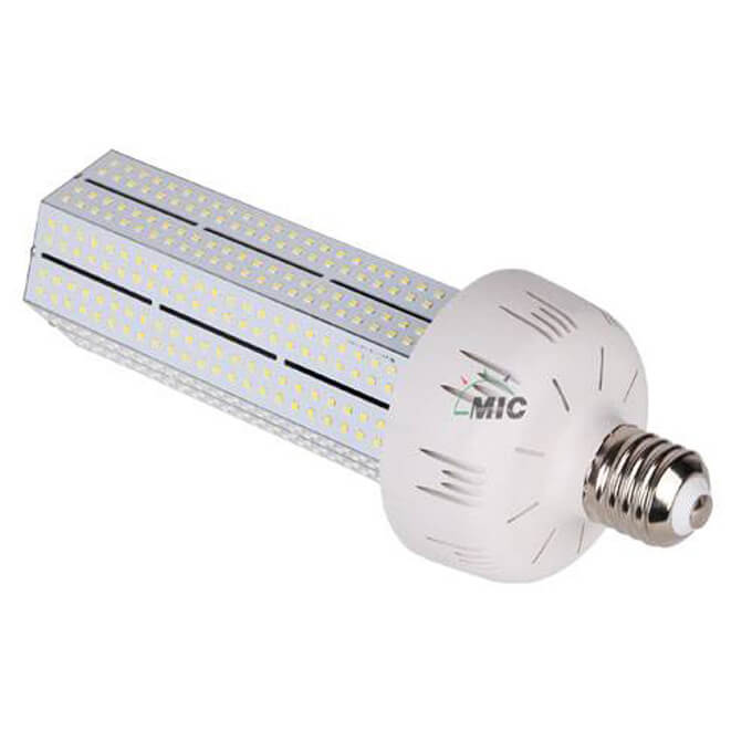 125 watt bulb led corn light-02