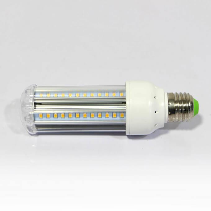 12w led corn light bulb-01