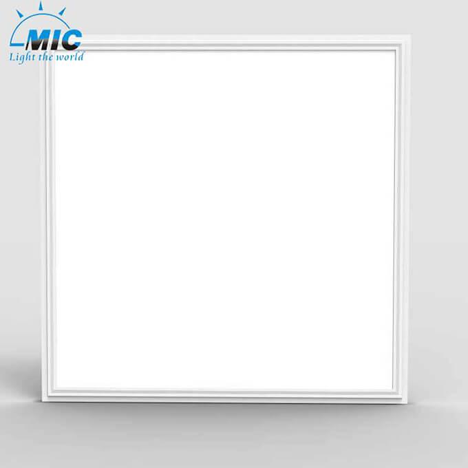 12w square led panel light-01