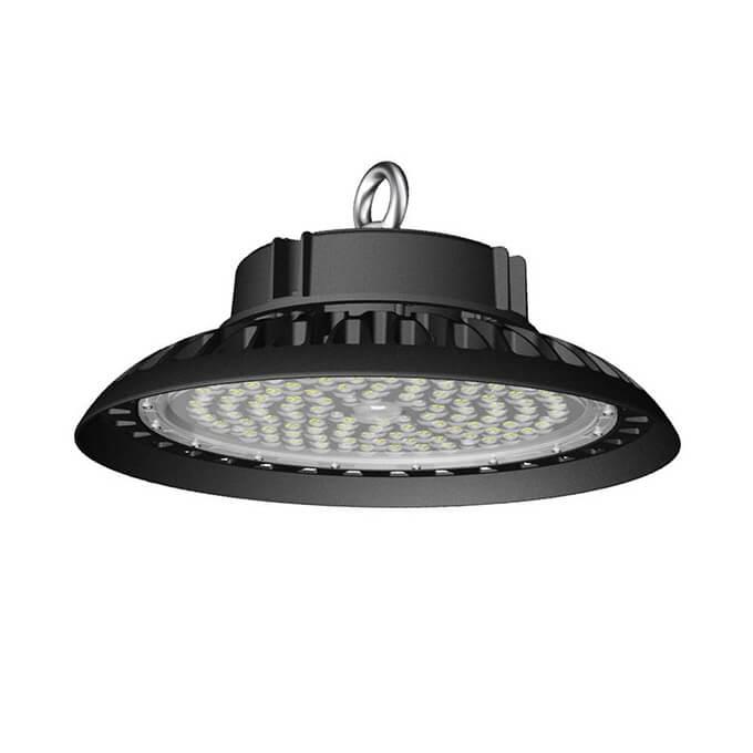 140lm led ufo led high bay light industrial-02