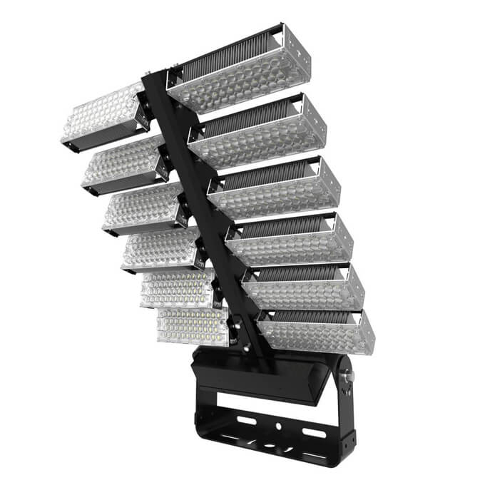 1440 watt 1500w led flood lights-01