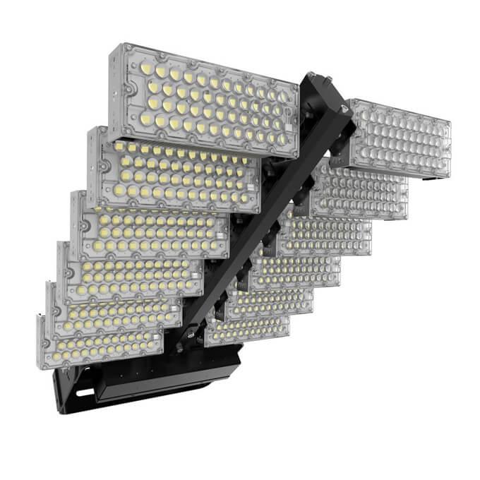 1440 watt 1500w led flood lights-03
