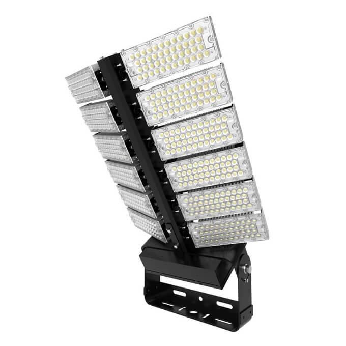 1440 watt 1500w led flood lights-04