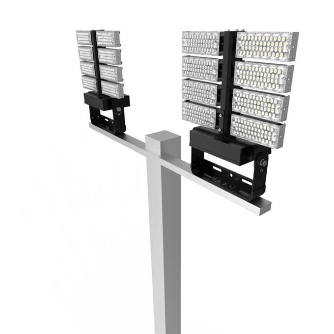 1440 watt 1500w led flood lights-05