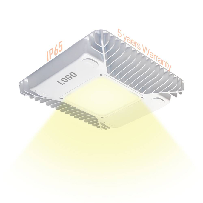 150 led canopy light-01