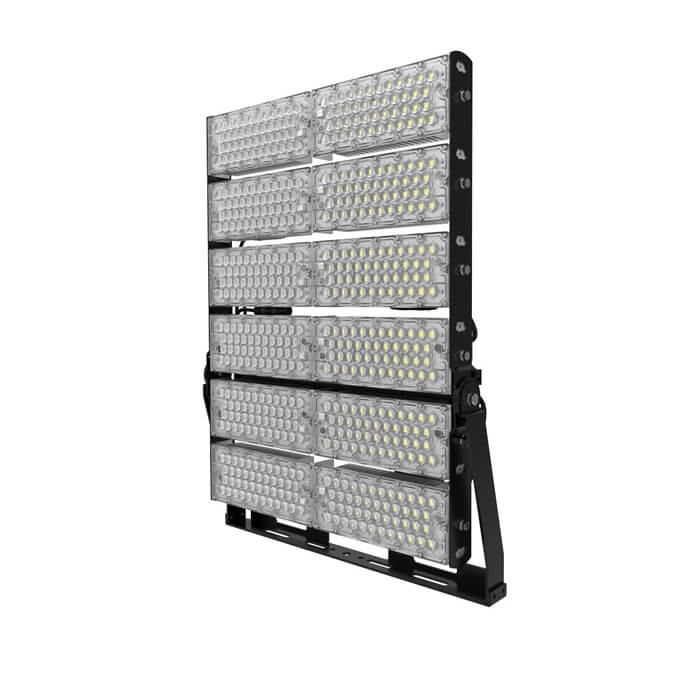 1500w 2000w dmx led flood light-01