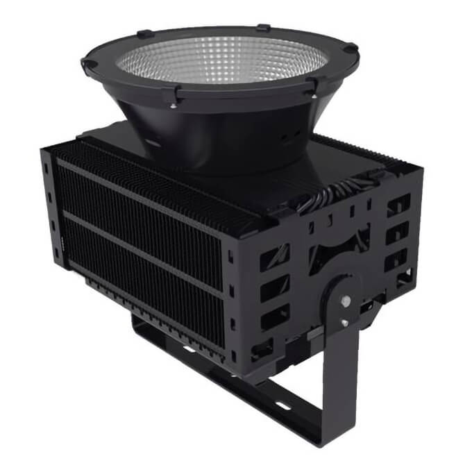 1500w led flood light-01
