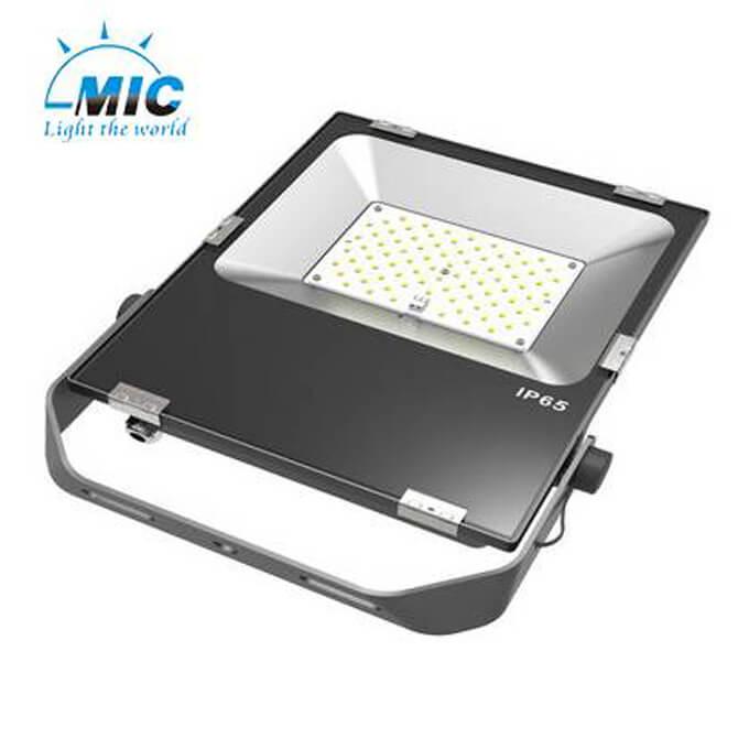 150w led flood light-01