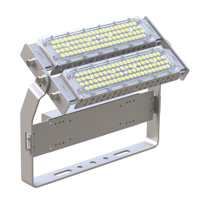 150w sport ground tennis stadium led light-04
