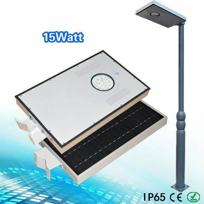 15w all in one solar led street light-01