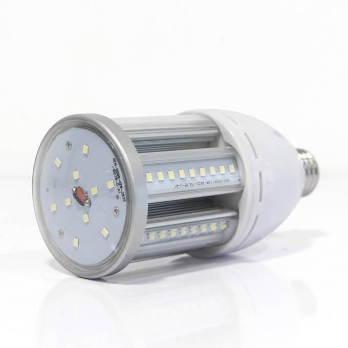 15w led corn bulb-01