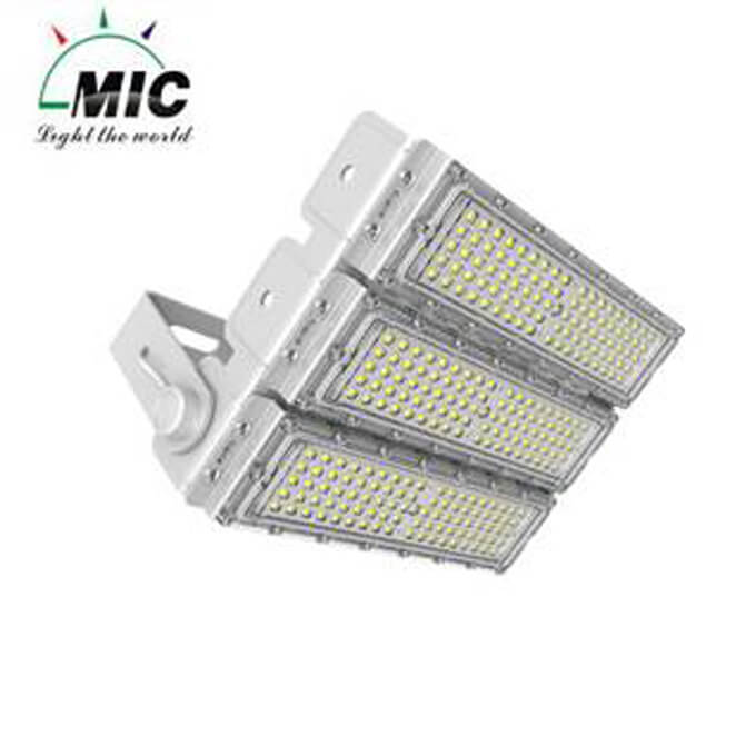 180w c series led tunnel light-01