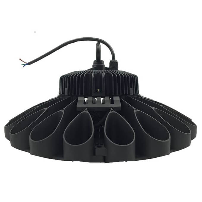 180w ufo high bay light-01