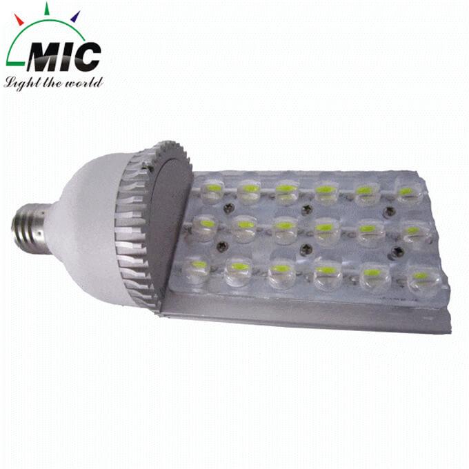 18w led street light bulb-01