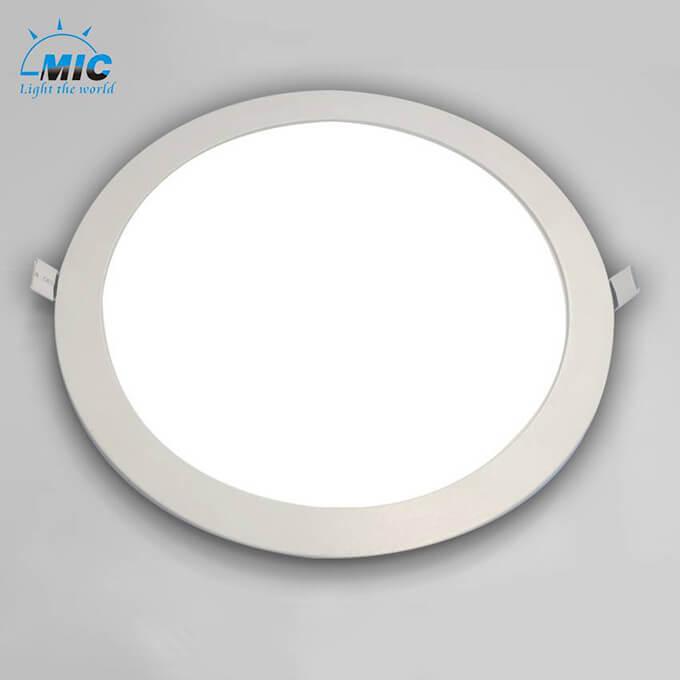 18w round led panel light-01