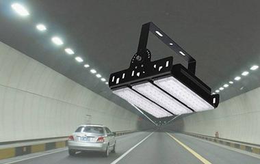 200W LED隧道灯案例-03