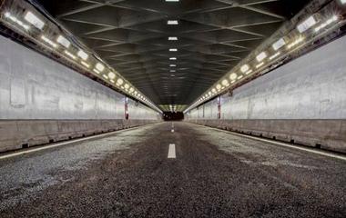 200W LED隧道灯案例-04