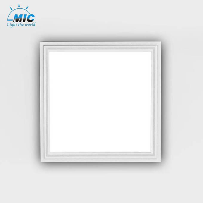 20w 300×300 led panel light-01