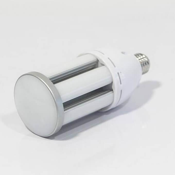 20w 30w e27 led corn lamp light bulb-02