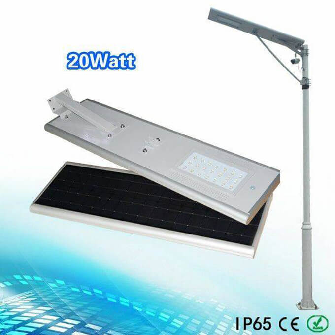 20w all in one solar led street light-01