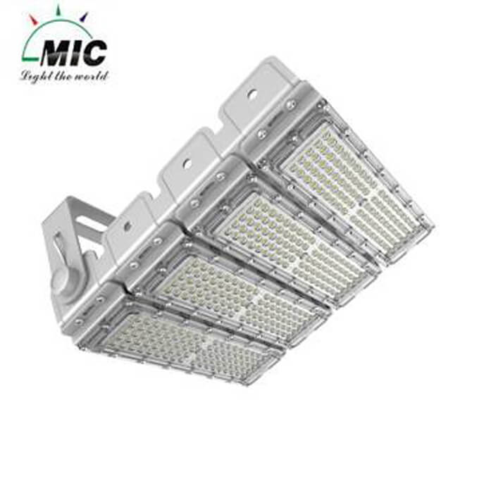 210w c series led tunnel light-01