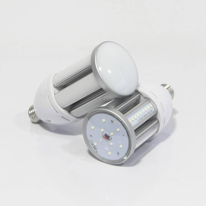 21w led corn bulb-01