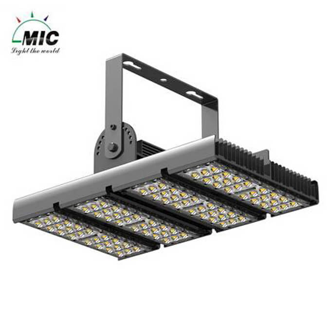 240w led tunnel light-01