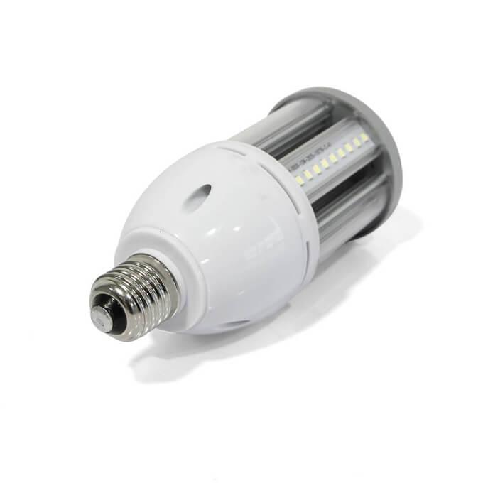 24w led corn bulb-01