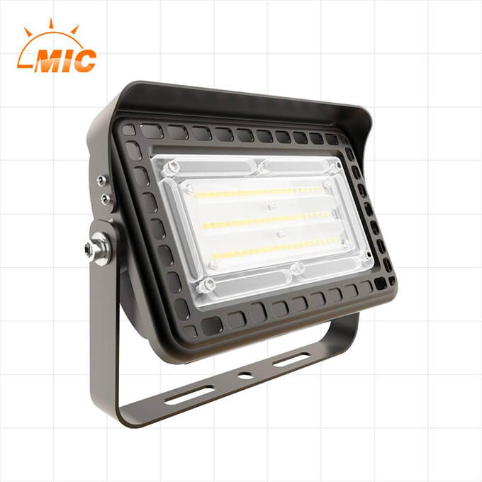 25w mini led flood light-01
