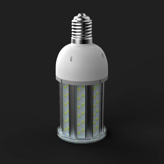 25w waterproof corn light-02
