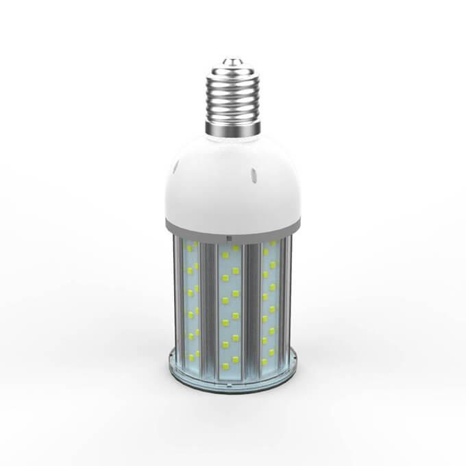 25w waterproof corn light-04