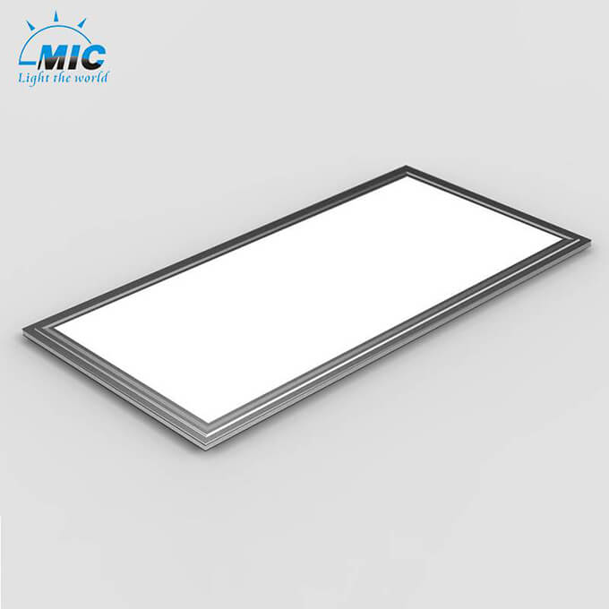 28w 300×600 led panel light-01