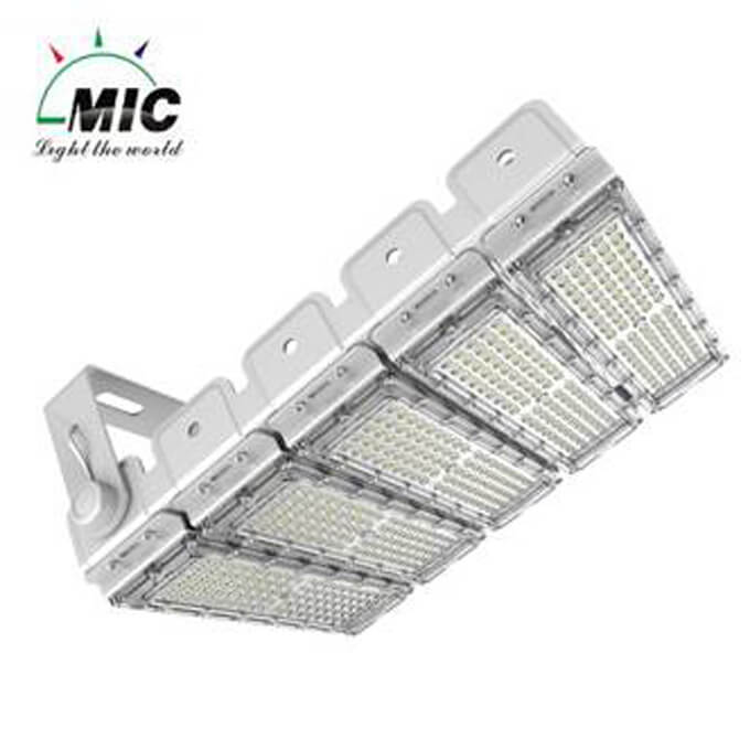 300w c series led tunnel light-01