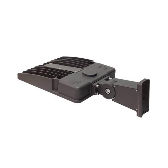 300w led shoebox lights-02