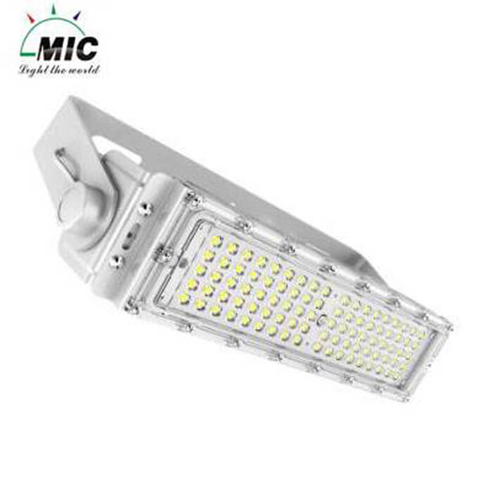 30w c series led tunnel light-01