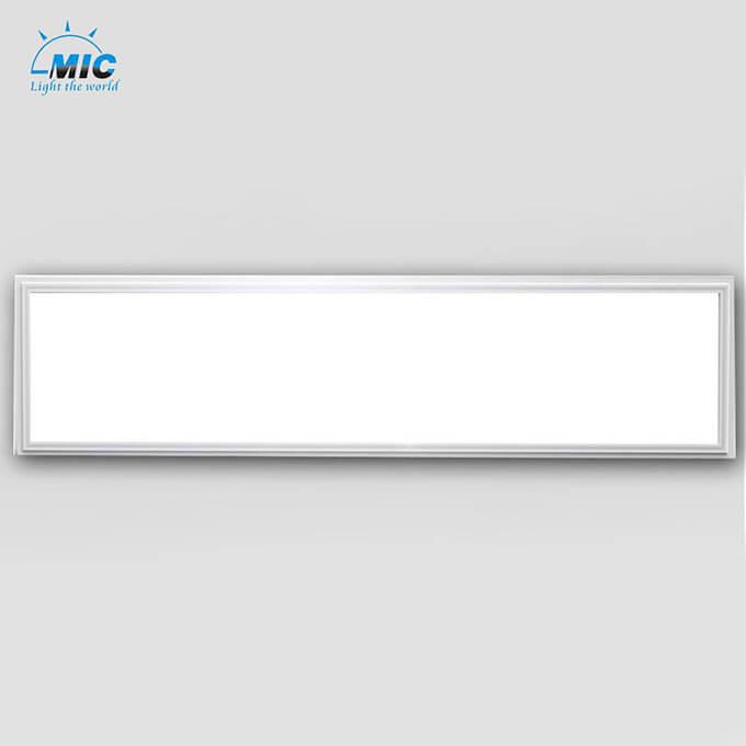 34w 300×900 led panel light-02