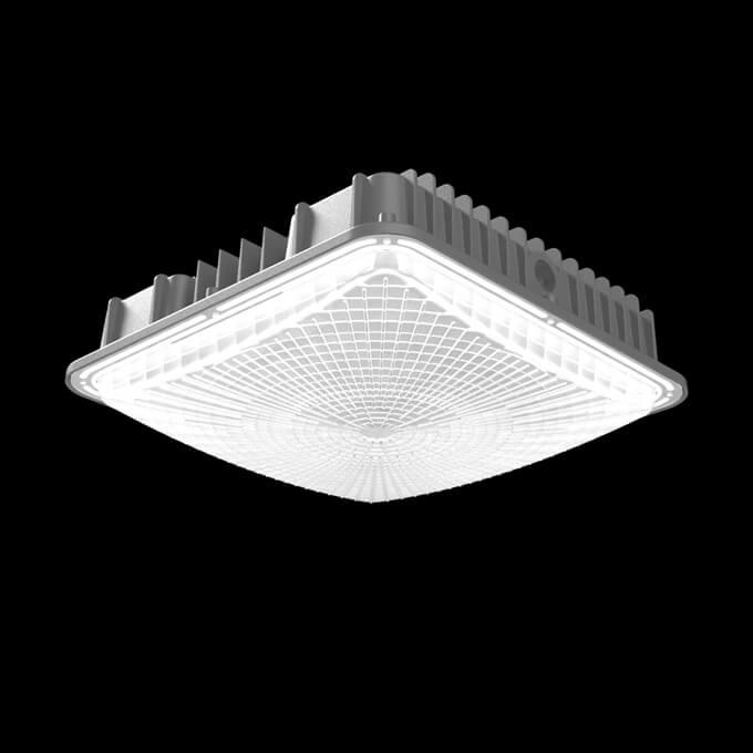 40w 60w led canopy light-02